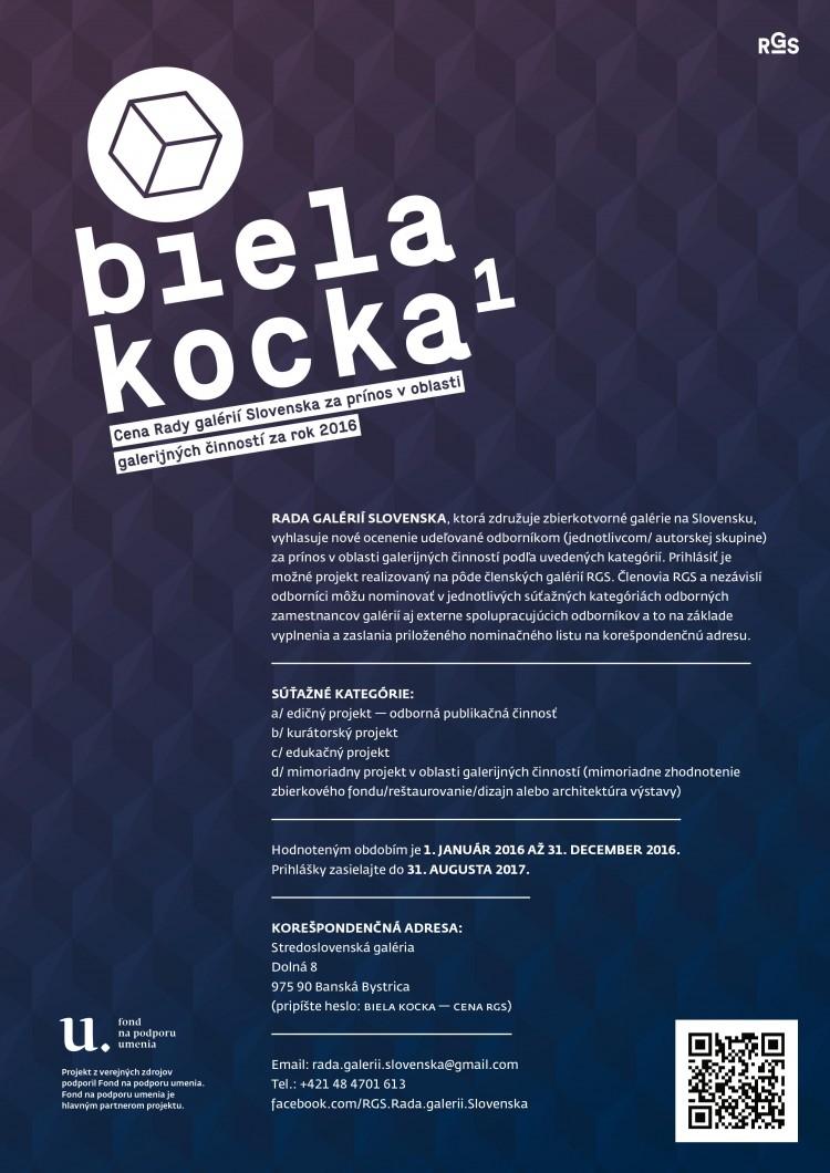 info letak_CENA RGS_BIELA KOCKA 2016