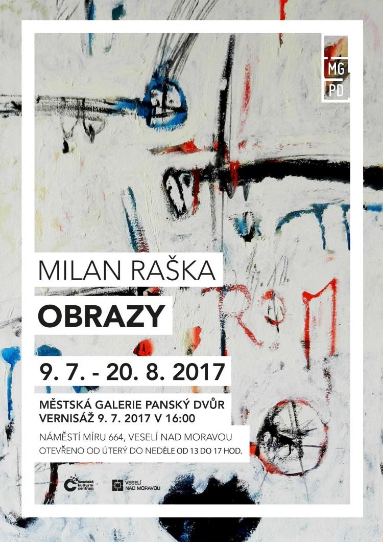 plakat_RASKA-page-001