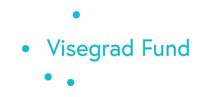 visegrad_fund_logo_blue_800px