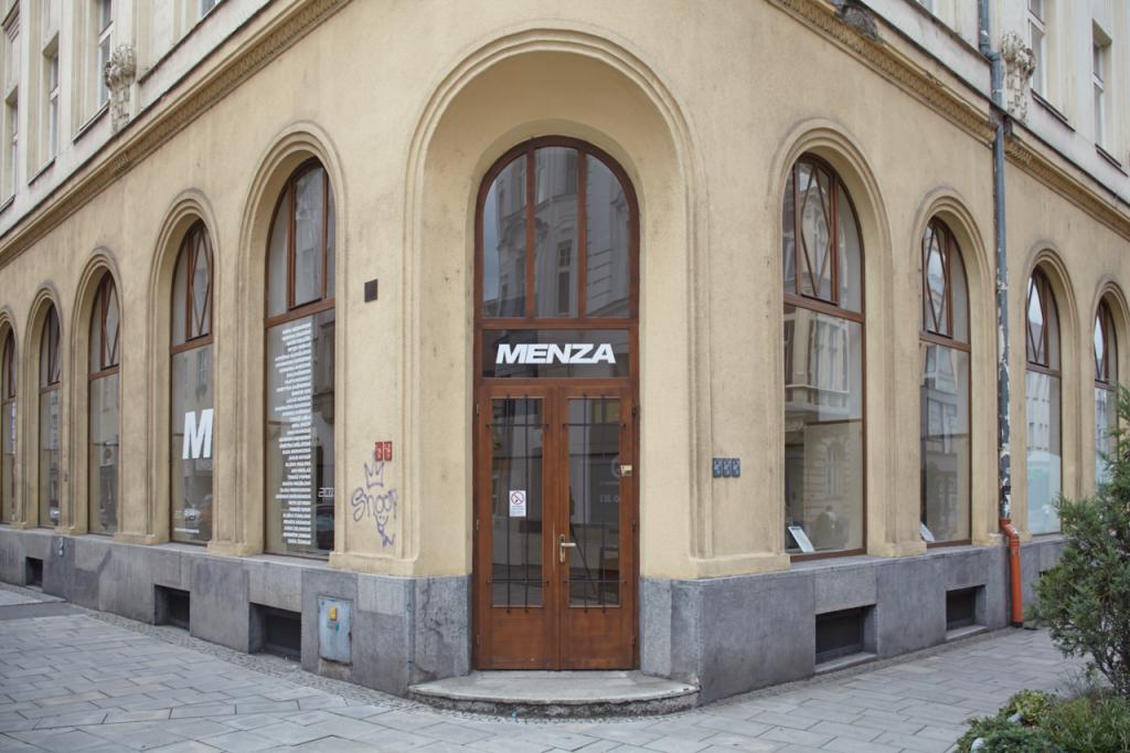 01_MENZA