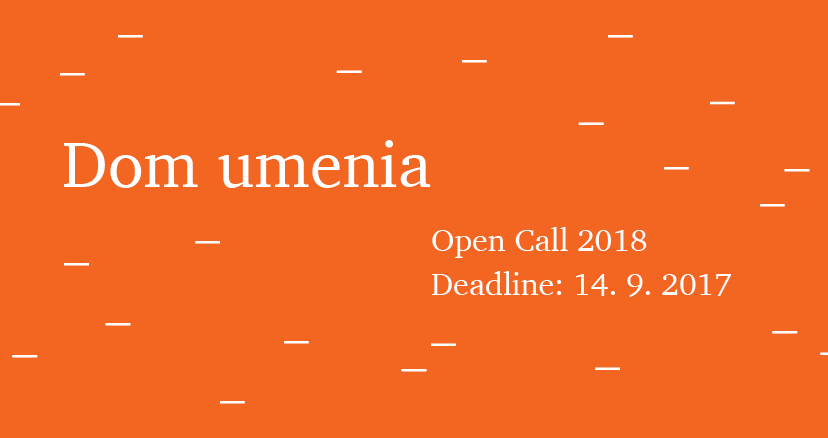OPENCALL3