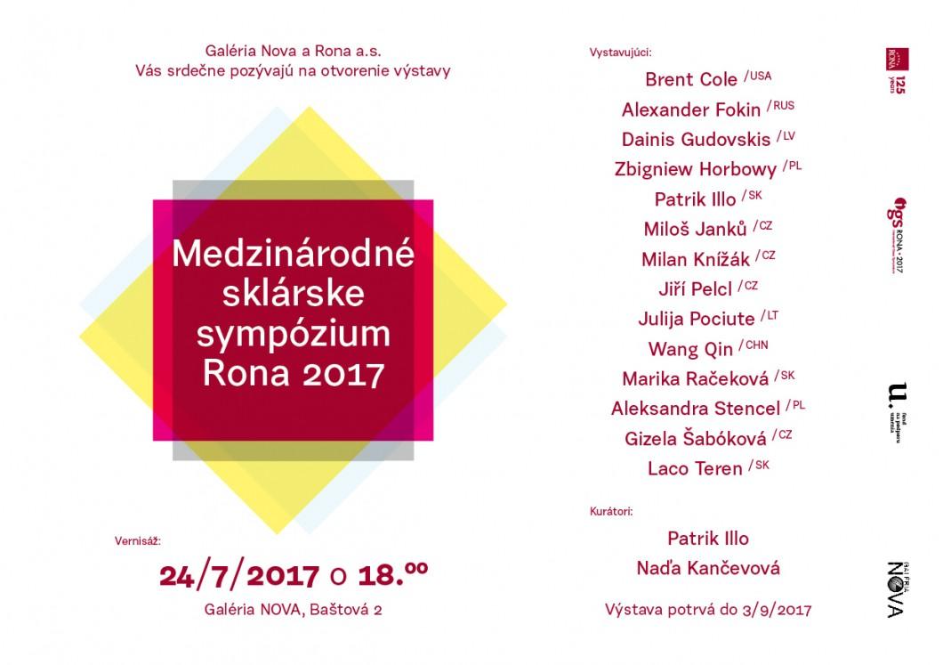 mss_rona_nova2017_pozvanka_mail