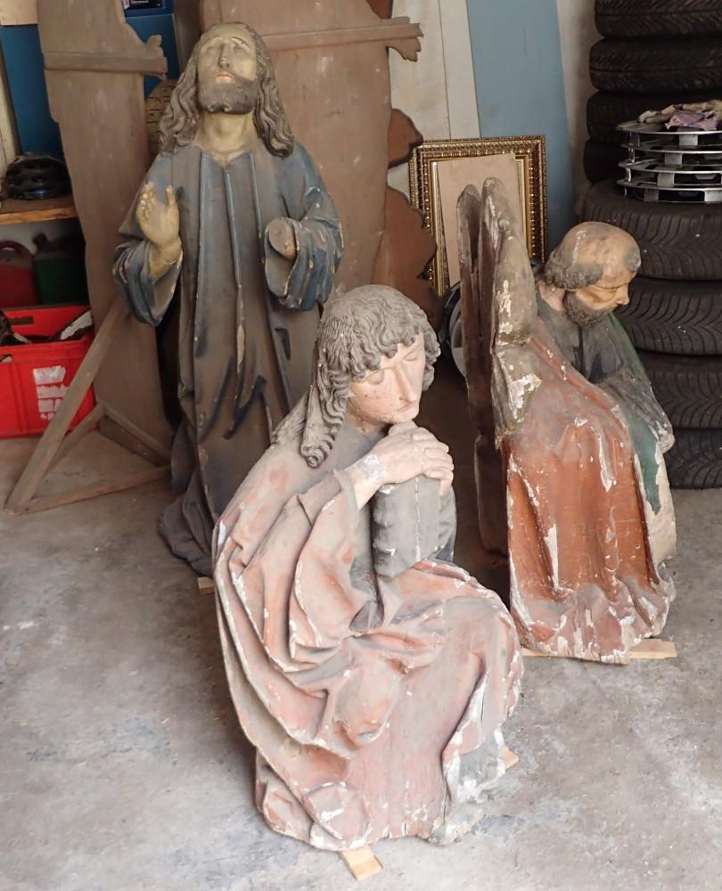 1000x1000-1498552218-nalezene-skulptury