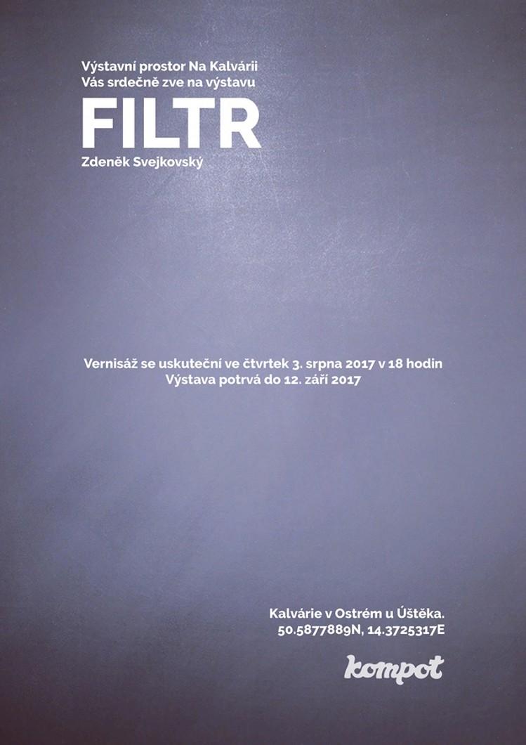 filtr plakát7-2
