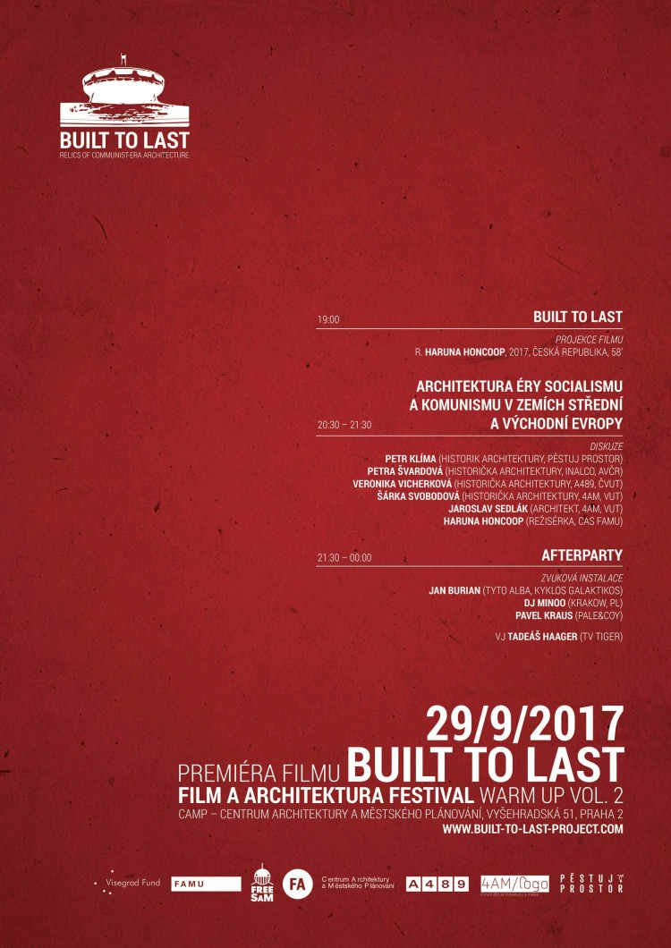 Premiera_BUILT-TO-LAST_CAMP_29.9.2017_REDUCED