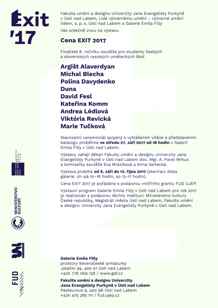 exit-17_pozvanka-mail-1_170904
