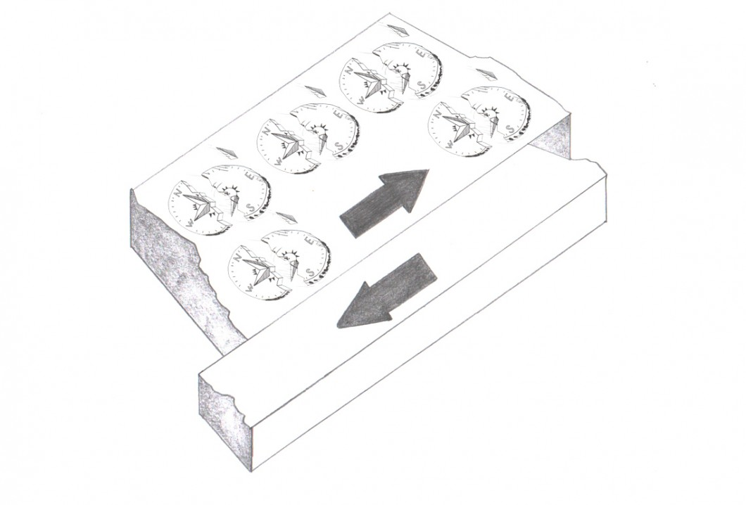 ilustrace1