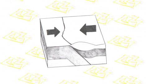 ilustrace2