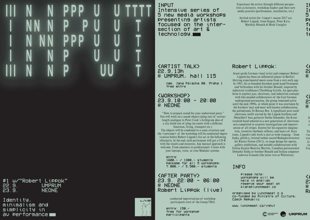 input_01_flyer_04_web-3