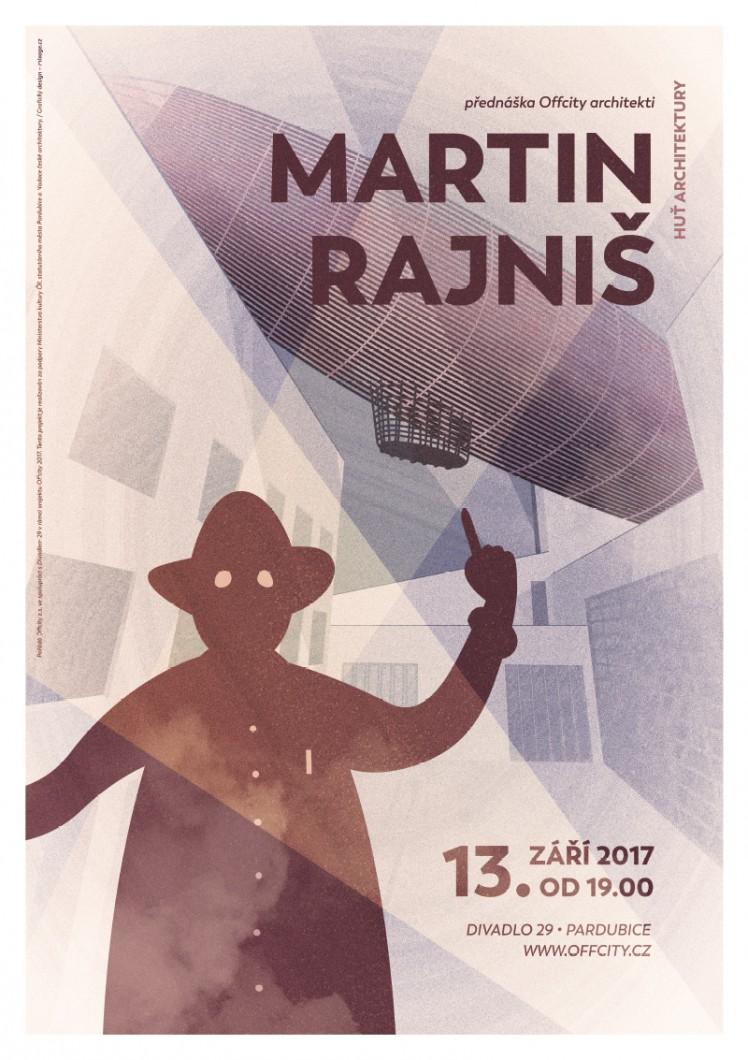 offcity-architekti-martin-rajnis