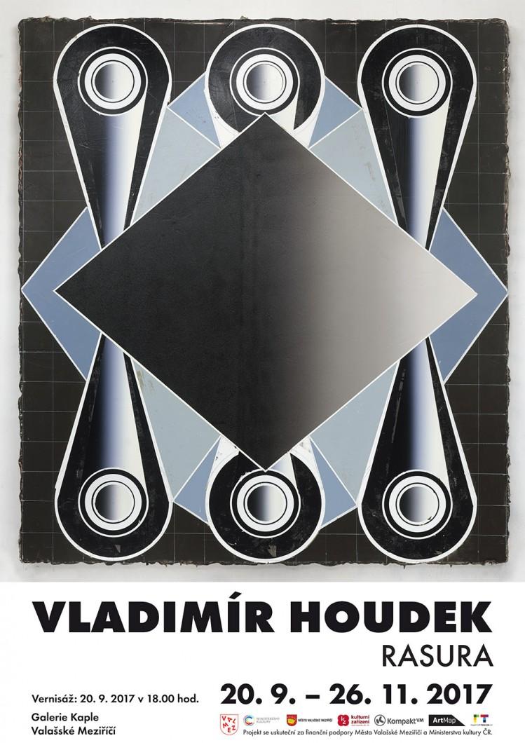 plakát A1 - 1