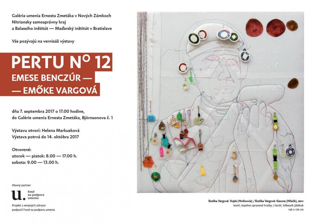 pozvanka_PERTU_12