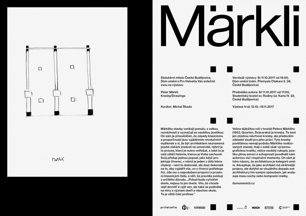 Markli_A4_pozvanka