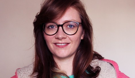Portrait MHall