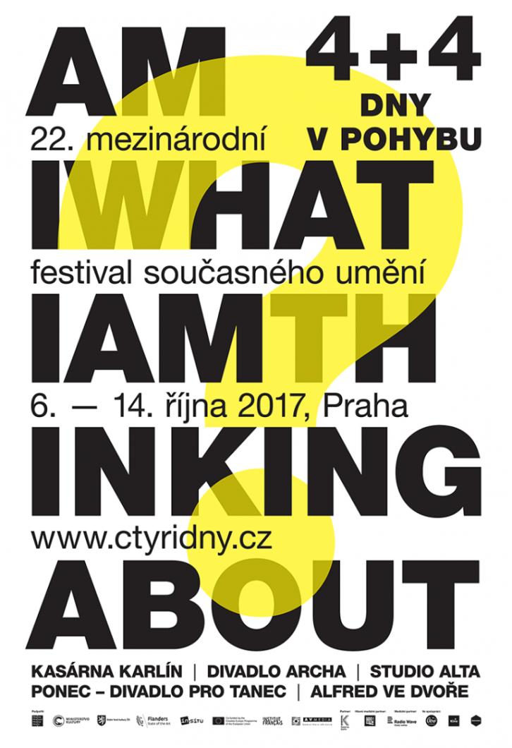 plakat44_2017-768x1121