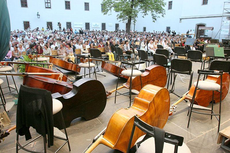 800px-MHF_Špilberk_-_nástroje_a_publikum