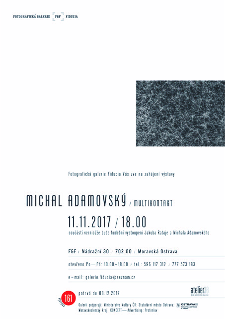ADAMOVSKY pozvanka FGF web