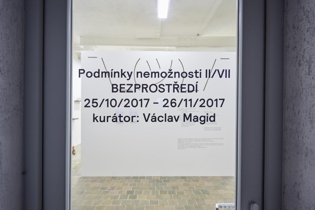 PODMINKY_NEMOZNOSTI_II_32