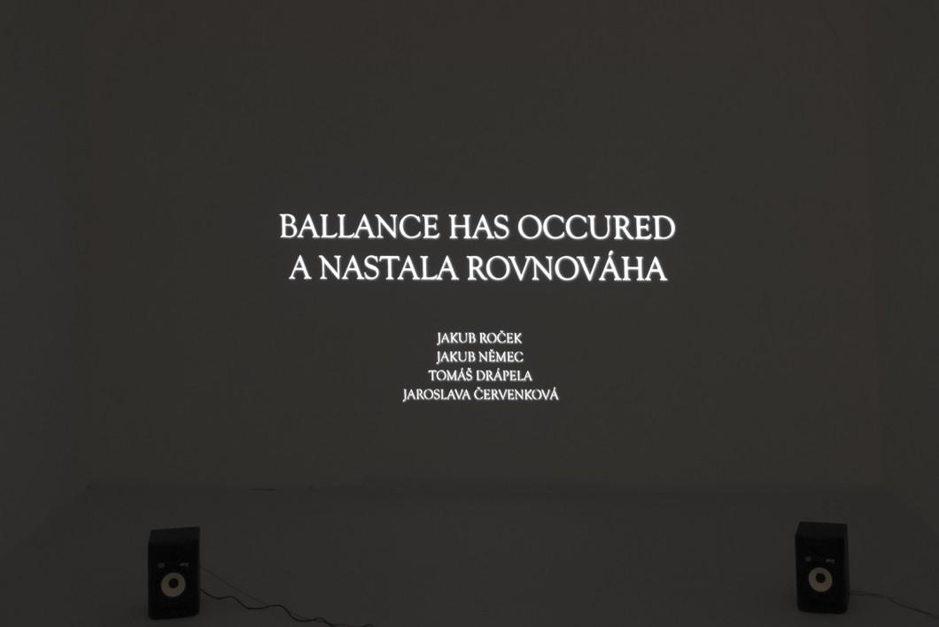 ROVNOVAHA005