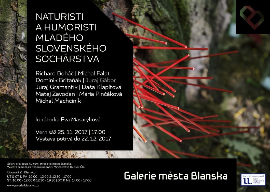 naturisti_pozvanka6