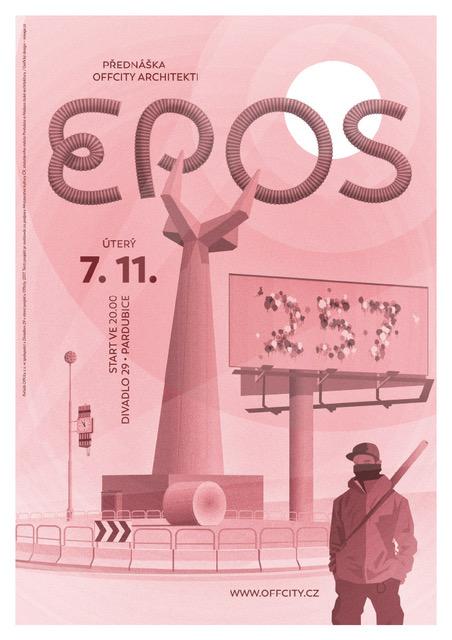 offcity-architekti-epos-257