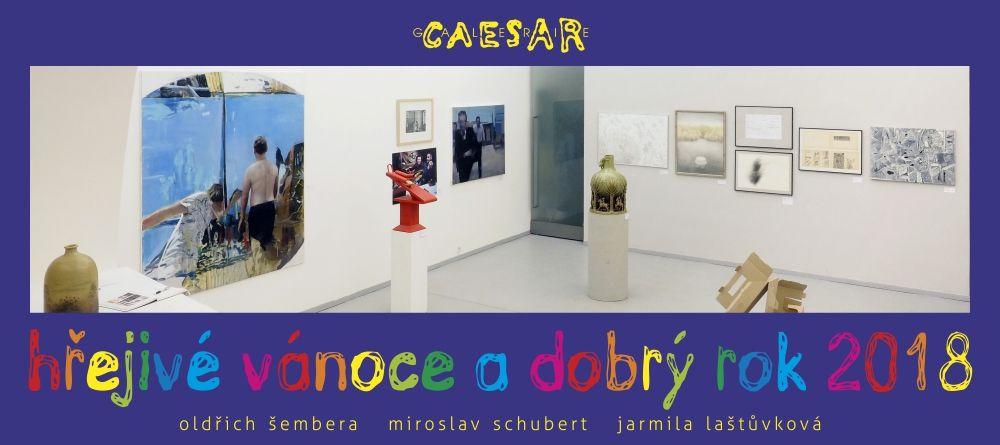 Galerie Caesar