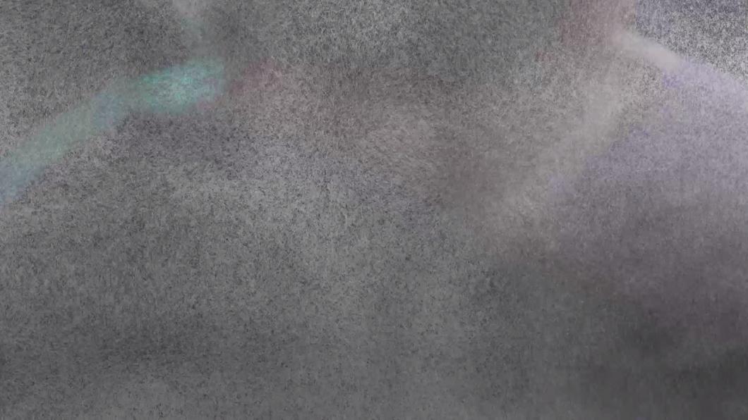 Snímek obrazovky (126)