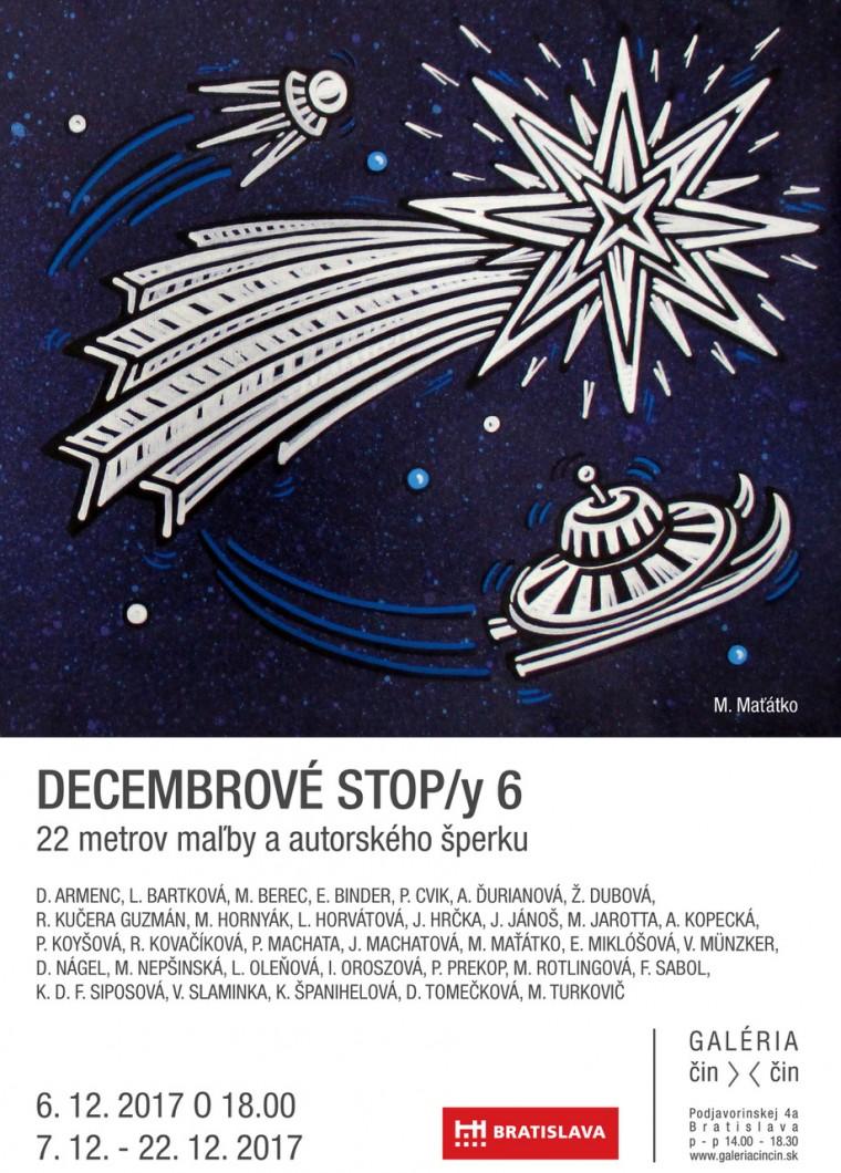 Stopy_December 2017_pozvanka_el