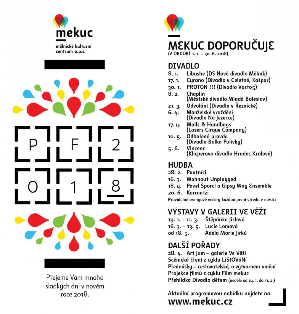 Mělnické kulturní centrum, o. p. s.