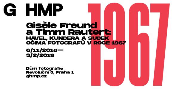 Freund Rautert