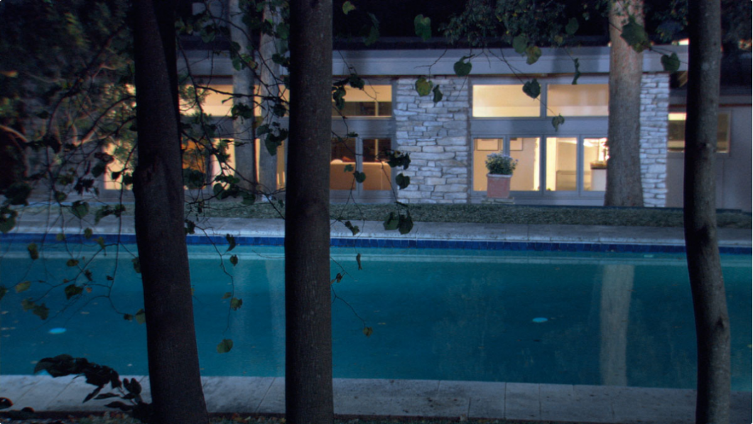 house-with-pool