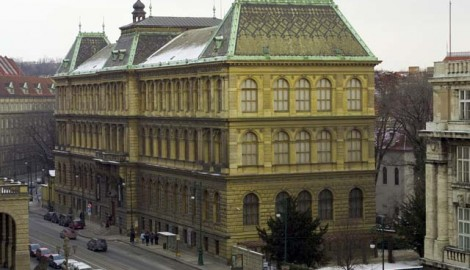 Building_of_Museum_of_Decorative_Arts_in_Prague