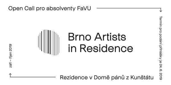 Brno Residence