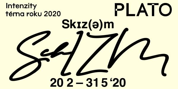 PLATO Skizm