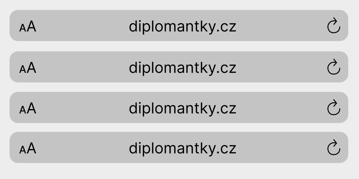 Diplomantky