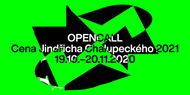 Open Call CJCH